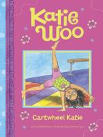 Cartwheel Katie