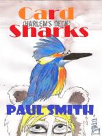 Card Sharks (Harlem's Deck 15)