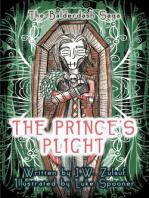 The Prince's Plight