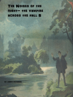 The Noises of the Night- The Vampire Across the Hall -5