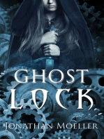Ghost Lock