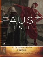 Faust I & II, Volume 2