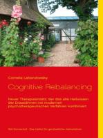 Cognitive Rebalancing
