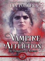 Vampire Affliction