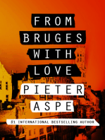 From Bruges with Love