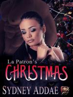 La Patron's Christmas