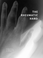The Rheumatic Hand