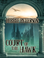Court of the Hawk