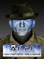 A.I. P.I.