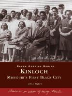 Kinloch