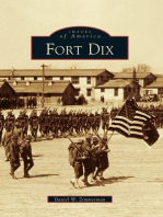Fort Dix