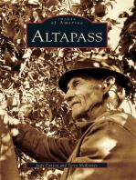 Altapass