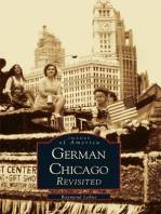 German Chicago Revisited