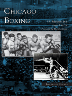 Chicago Boxing