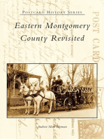 Eastern Montgomery County Revisited