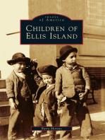 Children of Ellis Island