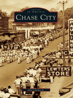 Chase City