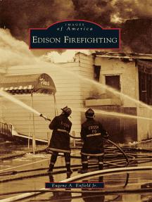 Edison Firefighting