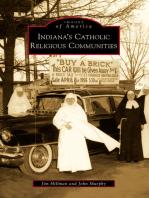 Indiana's Catholic Religious Communities