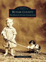 Butler County: