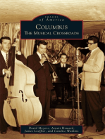 Columbus: The Musical Crossroads
