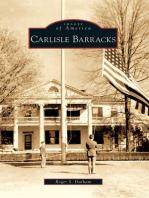 Carlisle Barracks