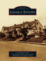 Jamaica Estates