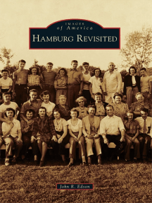 Hamburg Revisited