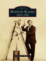 Boston Radio: