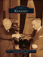 Kearney
