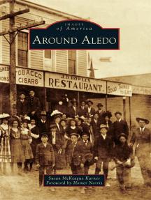 Around Aledo