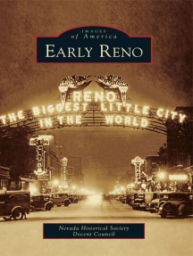 Early Reno