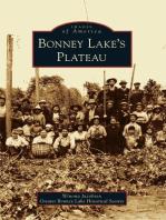 Bonney Lake's Plateau
