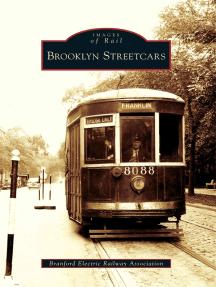 Brooklyn Streetcars