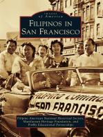 Filipinos in San Francisco