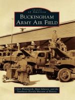 Buckingham Army Air Field