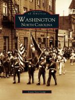 Washington, North Carolina