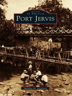 Port Jervis