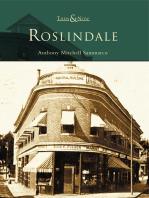Roslindale