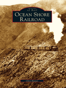 Ocean Shore Railroad