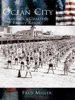 Ocean City: America's Greatest Family Resort