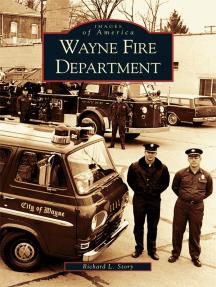 Wayne Fire Department