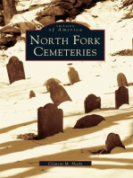 North Fork Cemeteries