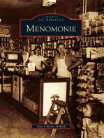 Menomonie