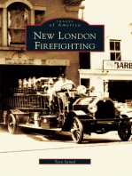 New London Firefighting