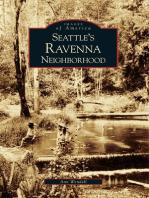 Seattle's Ravenna Neighborhood
