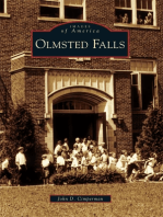 Olmsted Falls