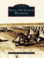 Naval Air Station Wildwood