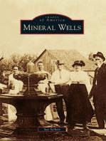 Mineral Wells