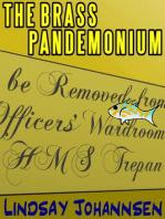 The Brass Pandemonium